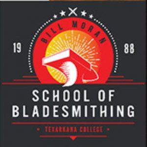 Texarkana School of Bladesmithing