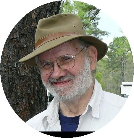 James L Batson - Retired Master