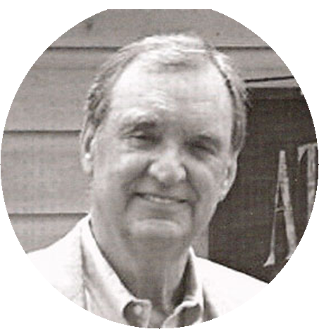 Robert W Calvert Jr