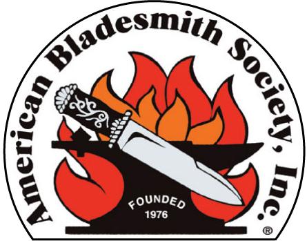 American Bladesmith Society Logo